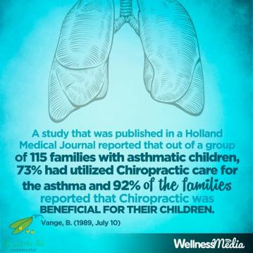 asthma pic