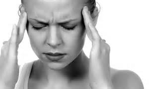migraine pic