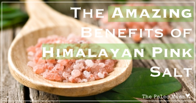 Amazing-Benefits-of-Himalayan-Salt.001