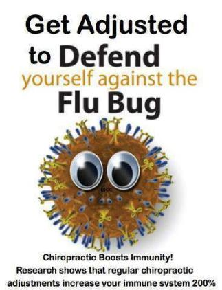 Defend-against-flu-bug