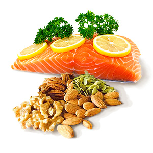 Foods-rich-in-omega-3-fatty-acids