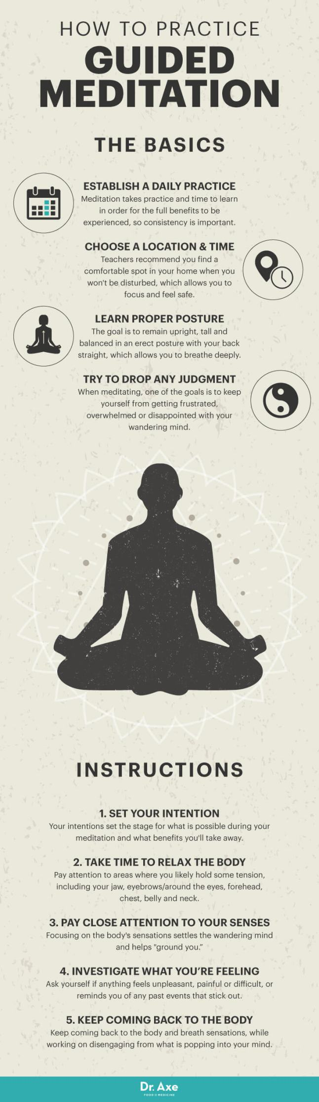 Meditation-Graphic